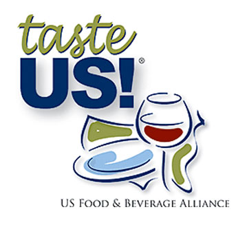 US food and Beverage Alliance