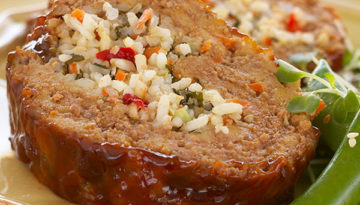 Hoisin-Beef-and-Rice-Roulade