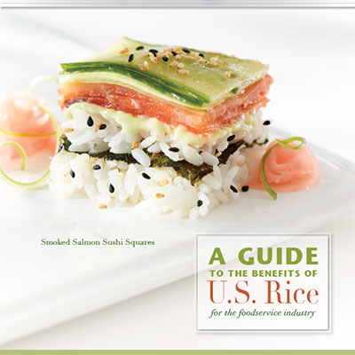Foodservice Guide